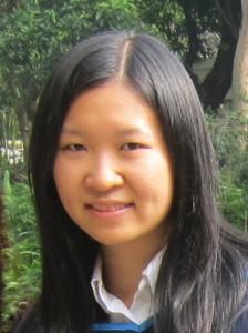 Carol Tam