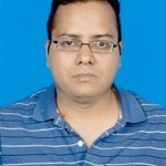 Deepak Passport