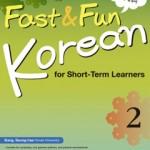 Fast_and_Fun_2