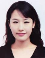 Lilywoo