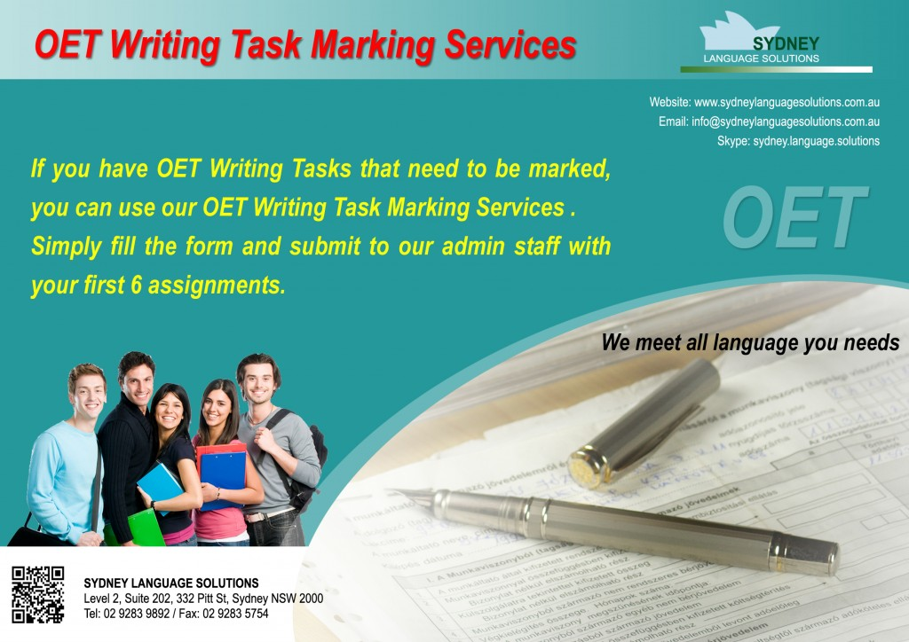 MM_OET_Writing_Task_Marking