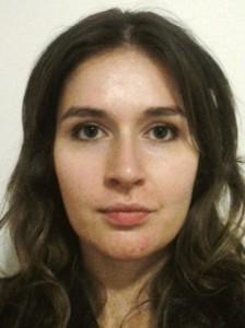 Maria Tsilimos