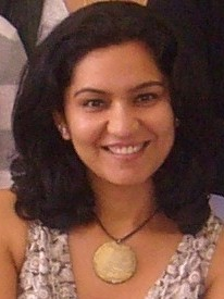 Sapna Kalra