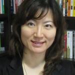 Sarah Yong Photo