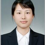 Somi Hwang