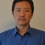 Vincent Lee (1)