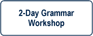 WM_2-Day_Grammar_Direct_0