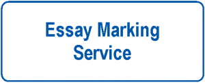 WM_Essay_Marking_Direct