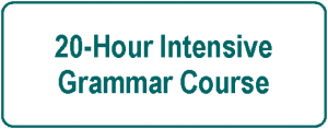 WM_Intensive_Grammar_Direct_0