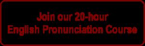 WM_Pronunciation_Direct
