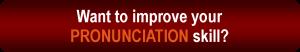 WM_Pronunciation_Skills