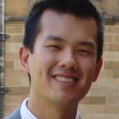 Vietnamese Course   Sydney Language Solutions