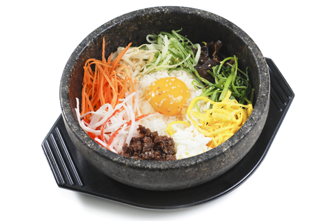 http://www.dreamstime.com/stock-photos-korean-rice-image26156323