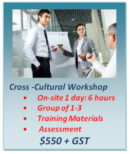 Cross_Cultural_Workshop_A_0