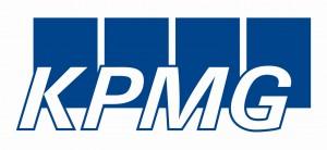 KPMG_Logo_0