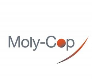 Moly-Cop Logo
