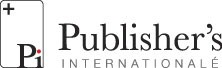 Publisher's Internationale