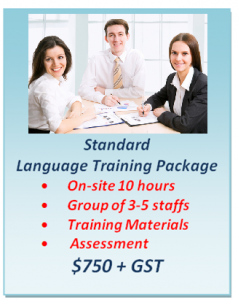 Standard_Language_Training_Package_A_0