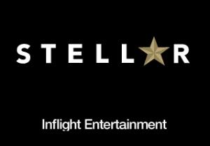 Stellar Inflight_0