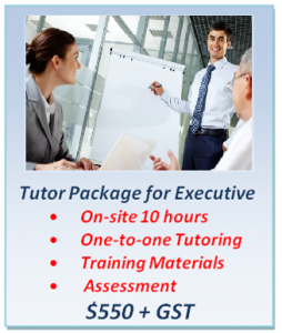 Tutor_Package_Executive_A_0