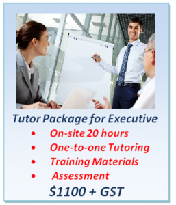 Tutor_Package_Executive_B_0