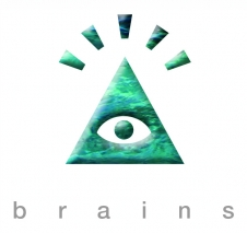 WM_Brains_Logo