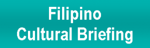 WM_Cultural_Briefing_Filipino_2