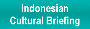 WM_Cultural_Briefing_Indonesian_2