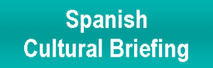 WM_Cultural_Briefing_Spanish_2