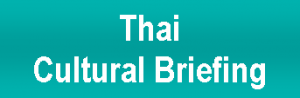 WM_Cultural_Briefing_Thai_2