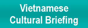 WM_Cultural_Briefing_Vietnamese_2