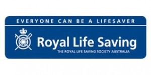 WM_Royal_Life_Saving