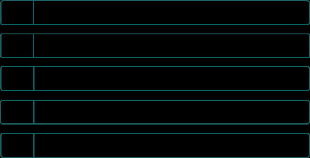WM_Transcription_5-Steps