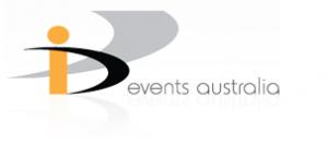 idevent_logo