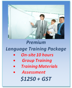 Premium_Language_Training_Package_A_1